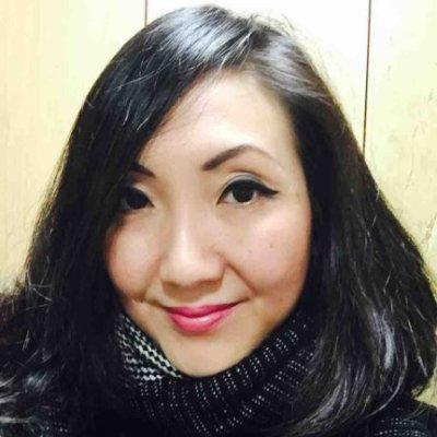 Wong ka kui wife sexual dysfunction