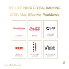 Top_1_Global3