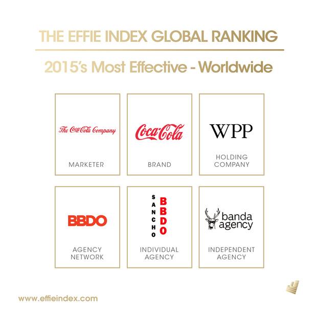Top_1_Global3_Large