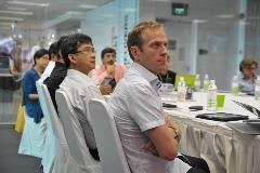 Eff_apac_awards_2014_-61