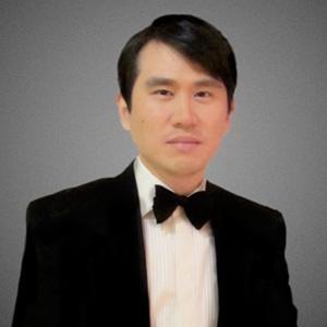 Anthony-Wong
