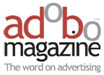 adobomagazine