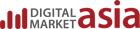 digitalmarket
