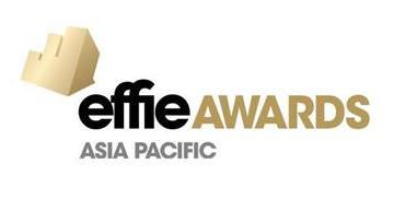 APAC Effie Awards logo