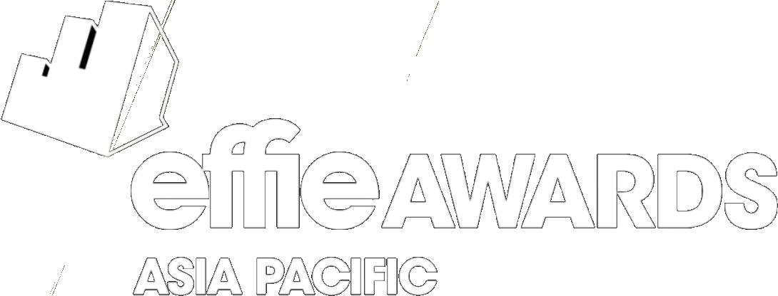 apac-effie-awards-white